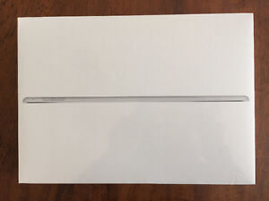 IPAD AIR 2 - 32GB WITH WIFI - BRAND NEW, IN ORIGINAL PACKAGING