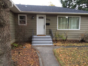 SW beautiful bungalow close to downtown- dog friendly