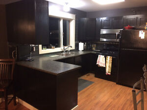 good used kitchen cabinets