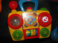 Toys to go try me need gone