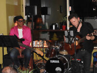Private Event Space, Band Rehearsals, Music Lessons, Workshops