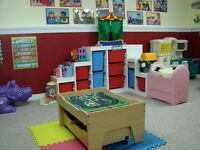 Quality Home Childcare Provided- 20 years experience.  Blenheim