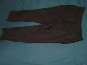 Ladies Size 13/14 Northern Reflections casual pant Kingston Kingston Area image 3