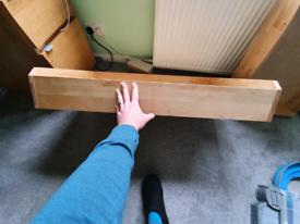 IKEA Pax Kompilment Drawers for 100cm wide wardrobe