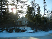 Camp/Cabin For Sale