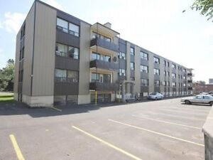 LARGE 1 BDRM APARTMENT KINGSTON RD DANFORTH AVE