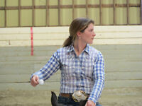 Gaited Horse Show - Coming Soon