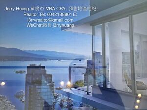 VIP Presale Cardero by BOSA | Coal Harbor | Vancouver Downtown-West End Greater Vancouver Area image 6