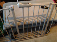 Evenflo Baby Gates