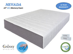 NEW ★ High End Mattresses★ Rock bottom prices! ★ Can Deliver