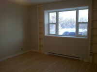 Country Apartment 5 Minutes to Smiths Falls