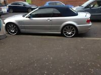 Bmw E46 M3 SMG For Sale ( No Px or Swap)