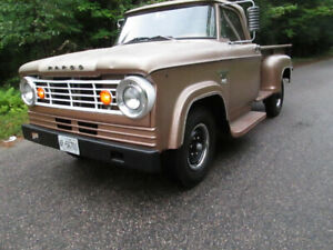 Pickup Truck   Great Selection of Classic, Retro, Drag and
