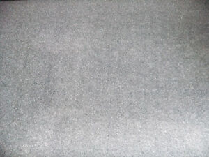 Automotive/ marine carpet Cambridge Kitchener Area image 4
