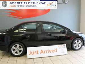 2010 Honda Civic Sport - Please contact KHOA VO