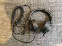 AIAIAI TMA-1 Studio Monitor Headphones
