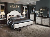 Bedrooms Suites galore....6 pcs from $2999