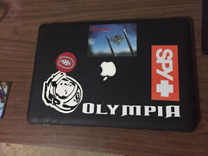 "MacBook Pro 15"" 4gb"
