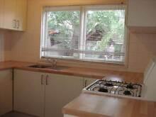 Lower Duplex garden apartment - 2 bedroom 2 bathrooms - Parking.. Crows Nest North Sydney Area Preview