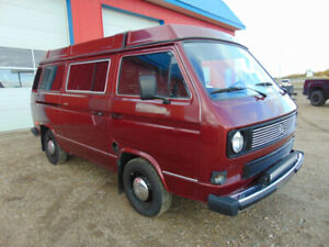 Westfalia | Kijiji in British Columbia  - Buy, Sell & Save with