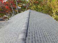 KARW Roofing/fascia/soffit