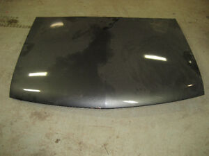 1994 - 2004 Chevy S10 body parts