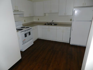 High Prairie - 1 Bedroom Suites Available for Immediate Move In