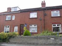 74 Netherfield Road, Crookes, S10