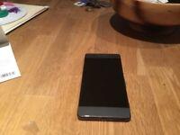 SONY XA MOBILE PHONE