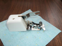 Side for Sewing Machine