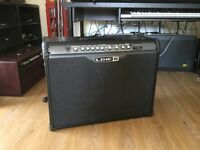 Line 6 Spider III 150W, great condition!