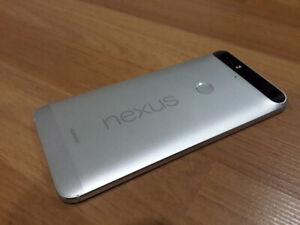 Huawei Nexus Cell phone telephone cellulaire smart phone