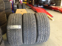 225/40R/18 Used Variety of tires @ Auto Trax 647 347 8729 City of Toronto Toronto (GTA) Preview