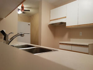 RENOVATED - 2 Bedroom Family Friendly in Oliver