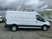 FORD TRANSIT 2.2 350 SHR P/V *BUY TODAY FROM £249 PER MONTH*