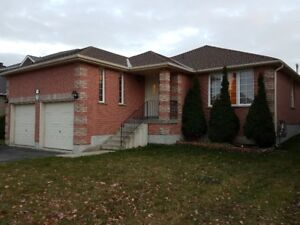 FANTASTIC ALL BRICK BUNGALOW TWO CAR GARAGE IN SOUTHEAST