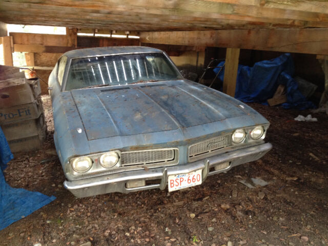 1969 Beaumont For Sale Calgary Ab T3g5c3 7 999 00