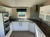 Willerby Meridian Lodge