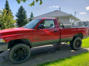 Dodge Cummins 12 Valve | Kijiji in Alberta  - Buy, Sell