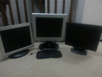 All used electronics items sale