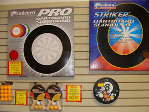 BILLIARD SURPLUS - CLEARANCE CENTRE - KITCHENER!!! CUE CASES Kitchener / Waterloo Kitchener Area image 3