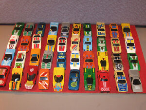 Matchbox Super G T Cars Lot 40 England & China Collection 1:64
