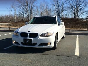 "Reduced to sell ""2010 BMW 3-Series Sedan"""