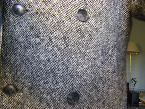 OVERCOAT - HUGO BOSS North Shore Greater Vancouver Area image 7