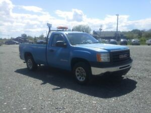 2009 GMC SIERRA 1500 !! VIEW ON SUNDAY !!