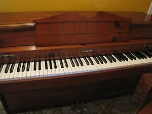 Baldwin upright piano Sarnia Sarnia Area image 2