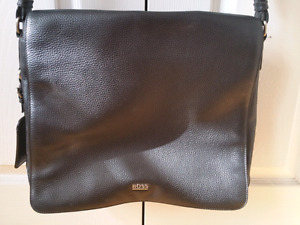 Hugo Boss Messenger Bag for Men
