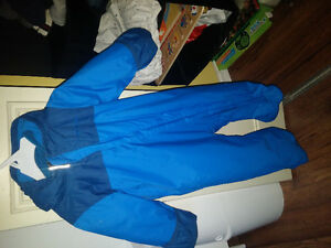 Columbia Snow Suit 6-12 months Kitchener / Waterloo Kitchener Area image 1