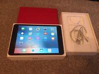 iPad mini 1st Generation 16gb Wifi