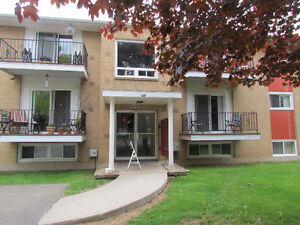 *Deal* Beautiful 2 bdr located at 492 Main Street, Middleton